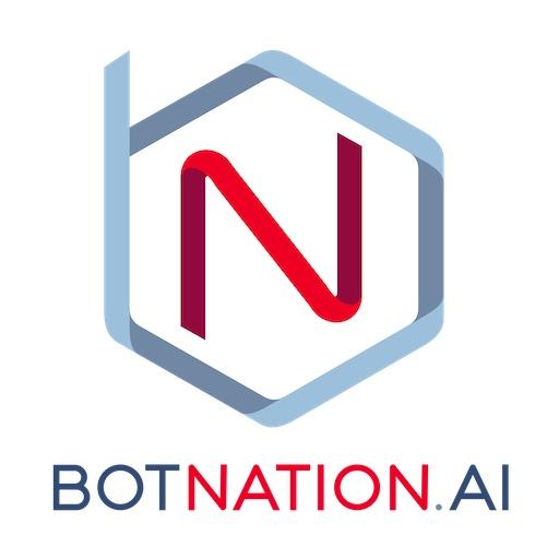 botnation ai chatbot